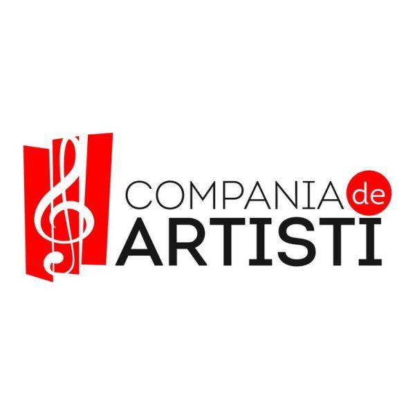 Compania De Artisti a
