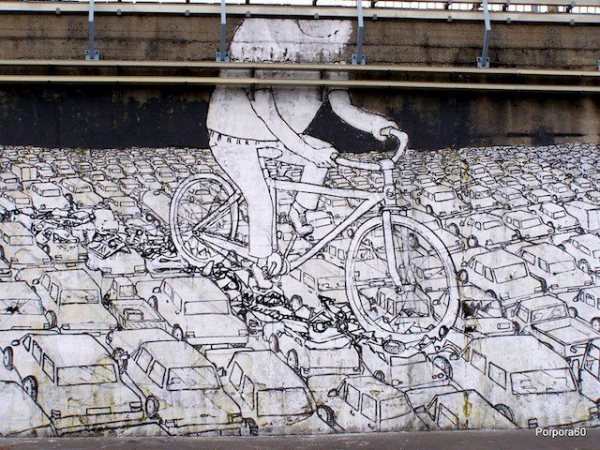 bicicleta voucher bucuresti a