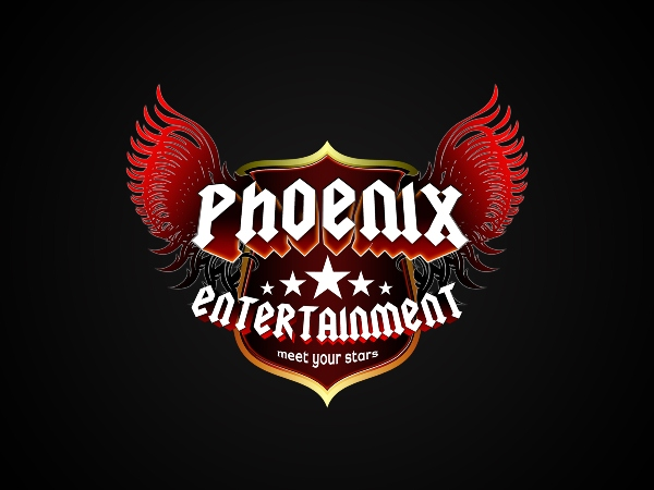 phoenix entertainment a