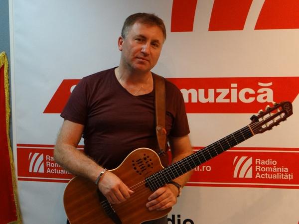 Walter Ghicolescu