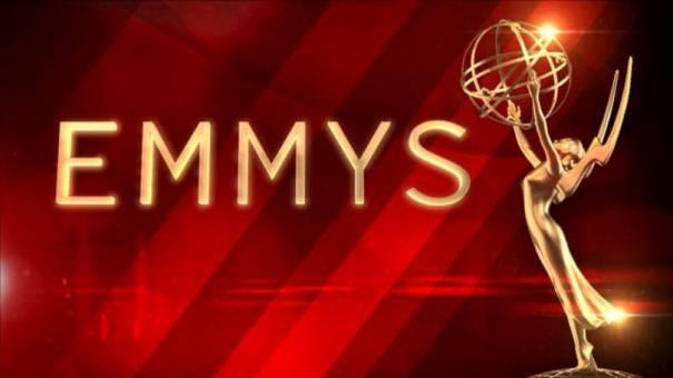 Emmy Awards a