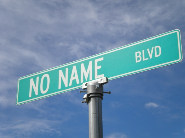 no name street a