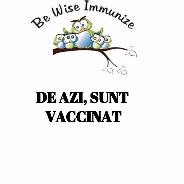 Vaccin 1 a