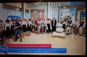La Maruta 2