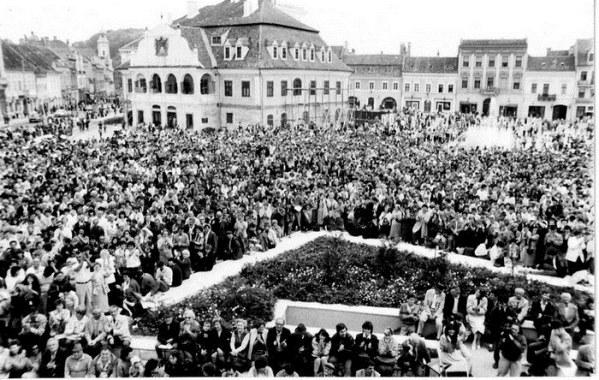 brasov 15 noiembrie 1987