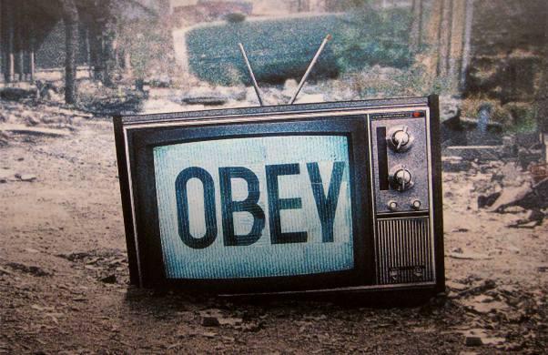 cronica tv obey manipulare jurnalism