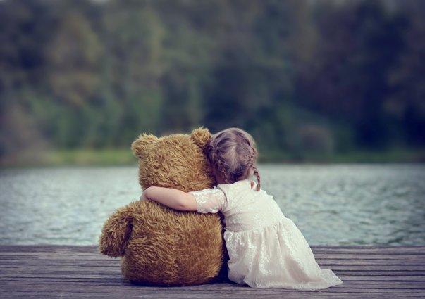 hug day ziua imbratisarii