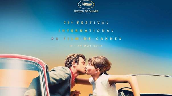 Cannes 2018 a