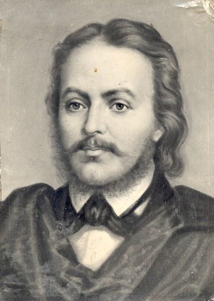 Gheorghe-Lazar a