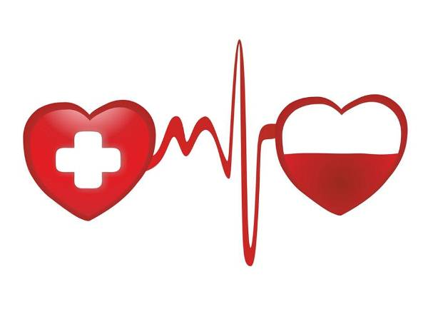 donatori de sange