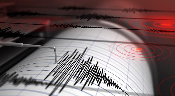 cutremur a