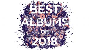 hsieh_angela_musicbestalbums2018_white-edit