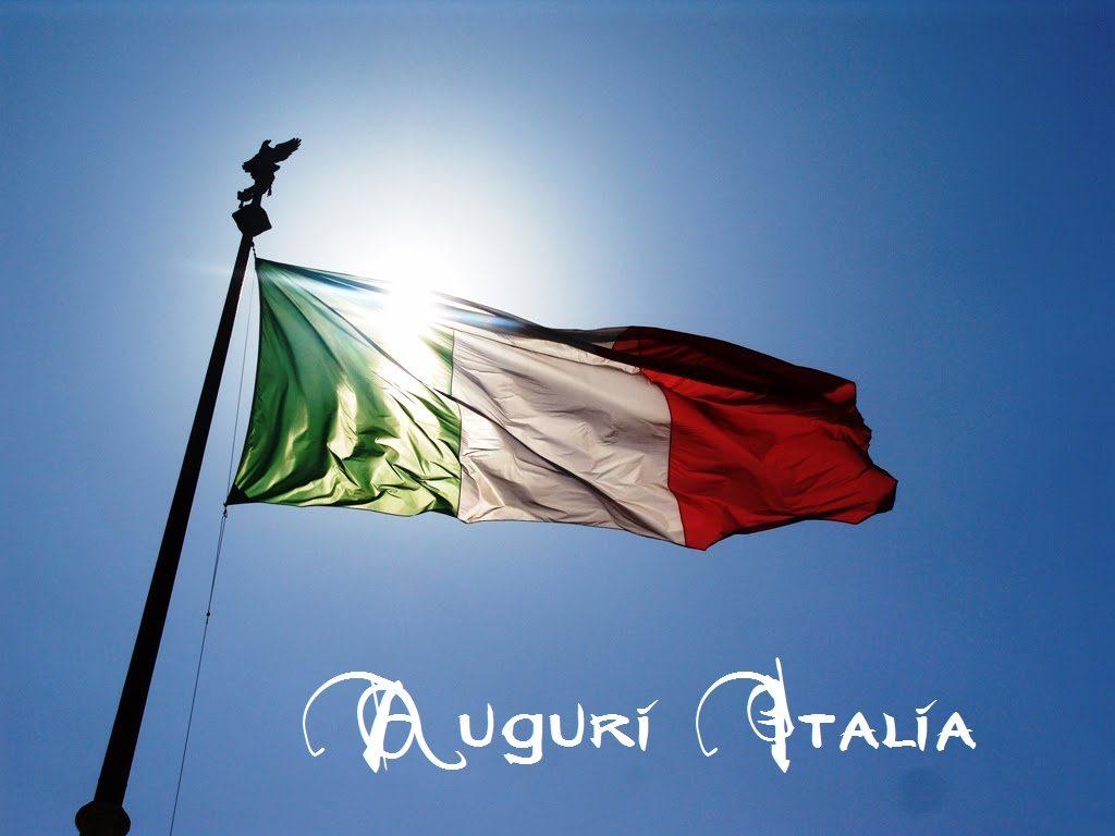 (Playlist) AUGURI ITALIA! (2.06)