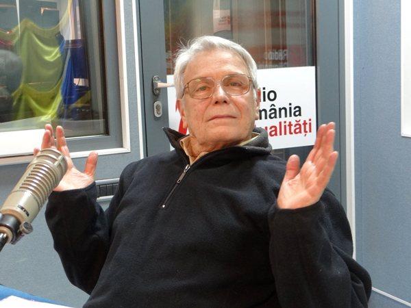 Psihologul Muzical (ediția 990 – 25.09.2021): In Memoriam Dorin Anastasiu, Top Best Ringtones