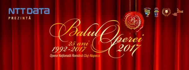 Balul Operei 4 martie
