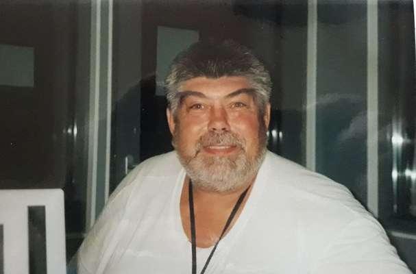 Ilie Micolov la Radio Romania 2005
