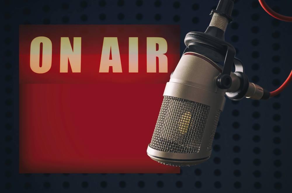 AUDIENŢE RADIO 2021 | PRIMĂVARĂ