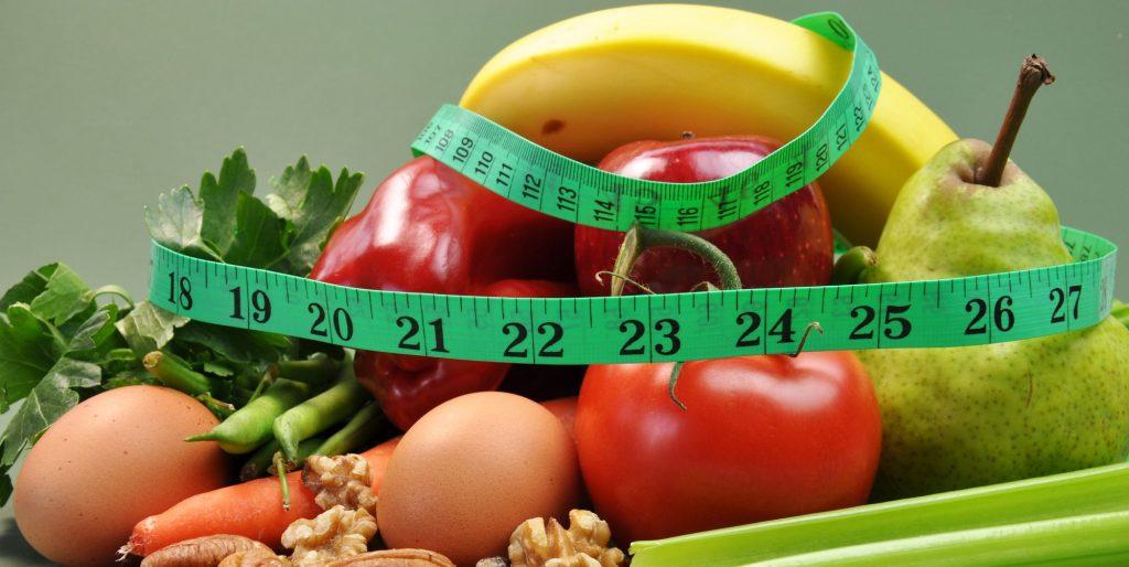 Ziua Internațională fără dietă (No Diet Day) (6.05)