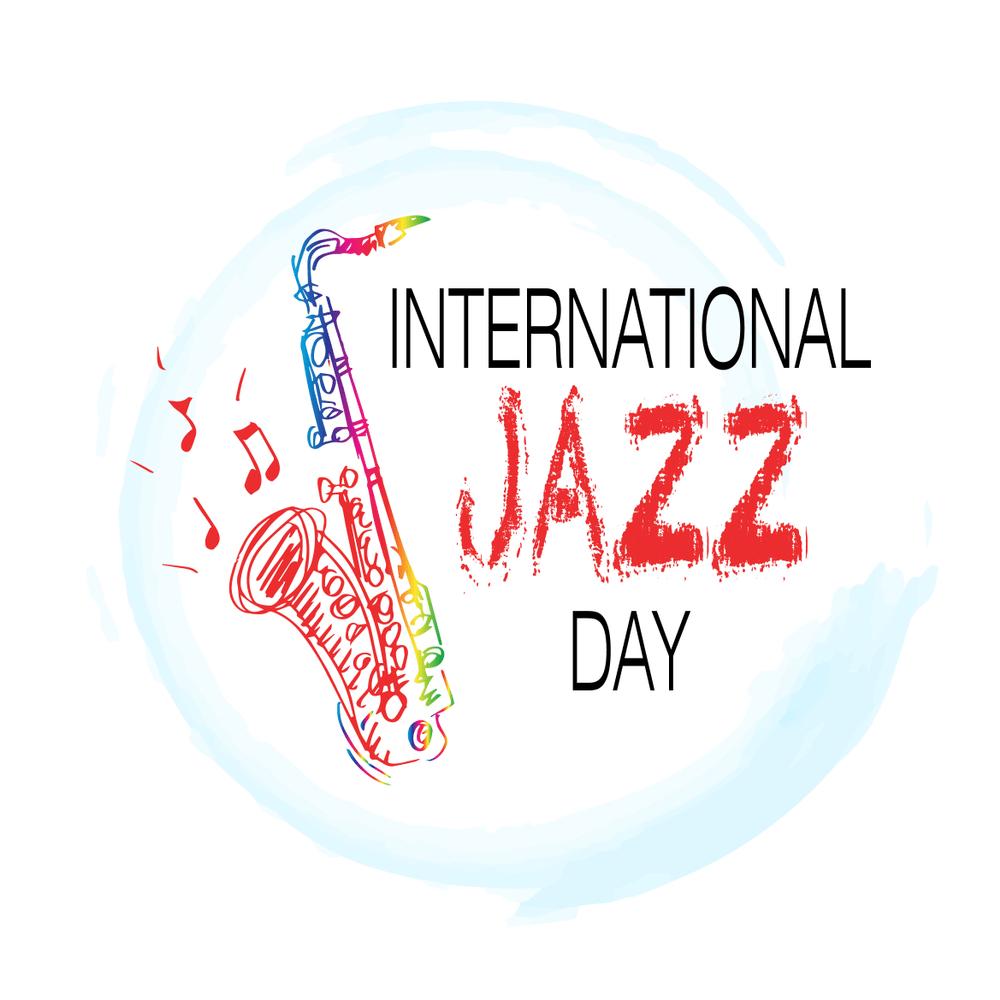 Ziua internaţională a jazzului (UNESCO) (30.04)