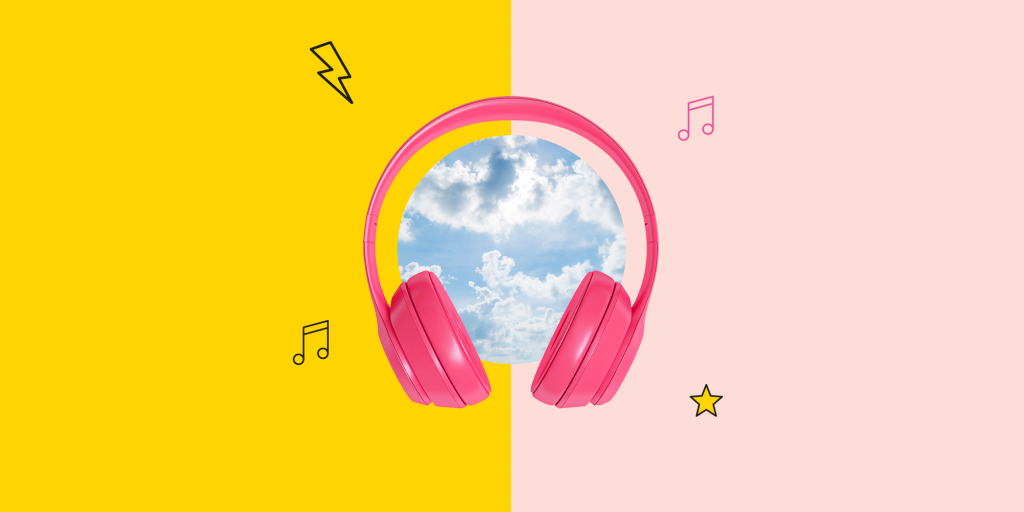 songs melodii LADIES TOP: UN CÂNTEC ROMÂNESC PE ZI. VOTEAZĂ CEL MULT 20 PIESE PREFERATE!