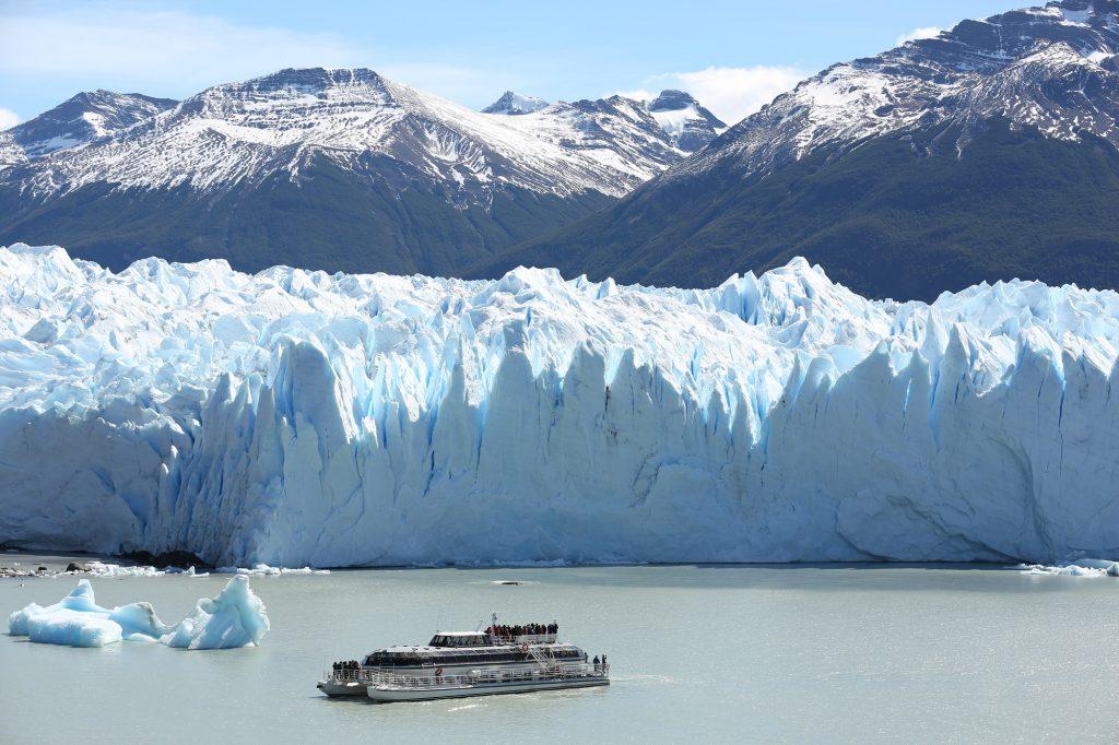 """Polar Extremes"" pe Viasat Nature (din 21 ianuarie, ora 20.00)"