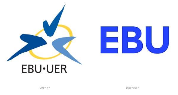 European Broadcasting Union a transmis TVR o scrisoare de susţinere, în urma reacţiilor anumitor politicieni declanşate de difuzarea programului de Revelion