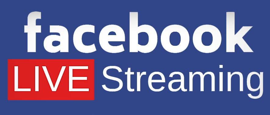 facebook live streaming cam 9 ore