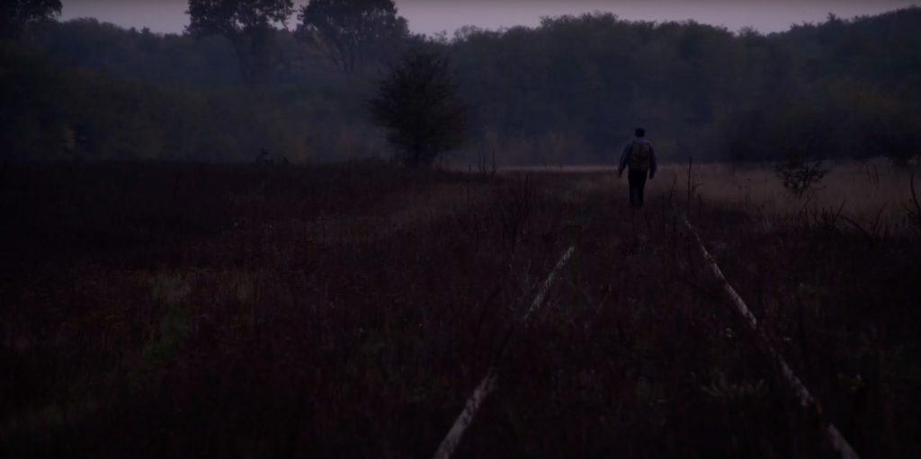 """Premiera TVR 1: Documentarul """"Granita mortii"""", o tulburatoare istorie a frontieristilor"""