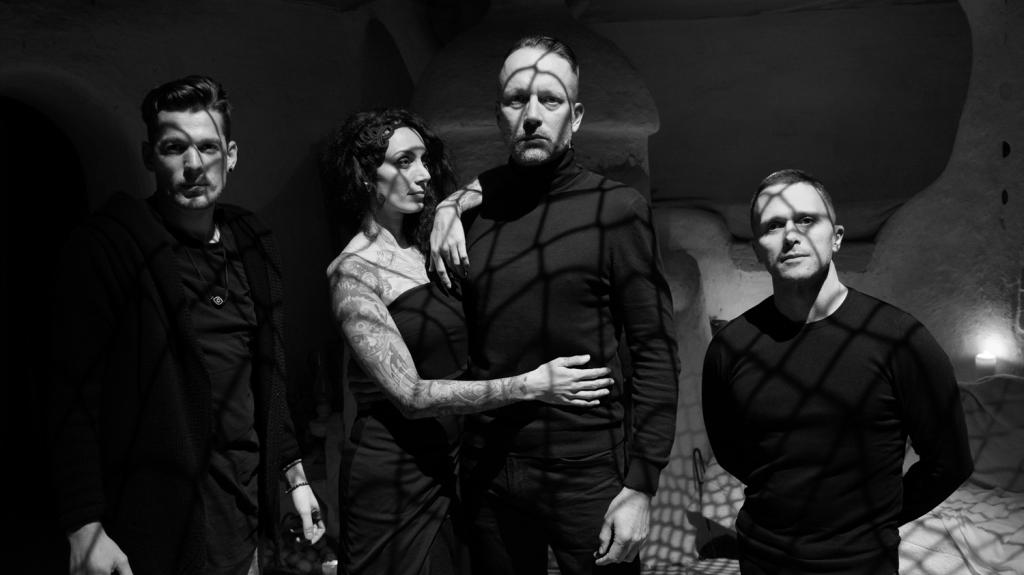 "Ascultă noul single ZØLTAN - ""No Deal"""