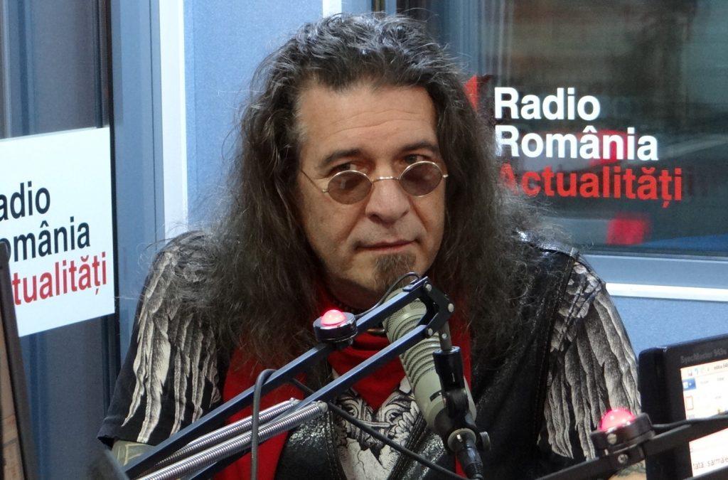 In Memoriam Adi Bărar (la Psihologul Muzical - 2007, 2008, 2014 și 2018 - și la Foc de P.A.E. în 2018)