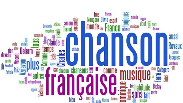 Cântece de Ziua Francofoniei. Votează cel mult 20!