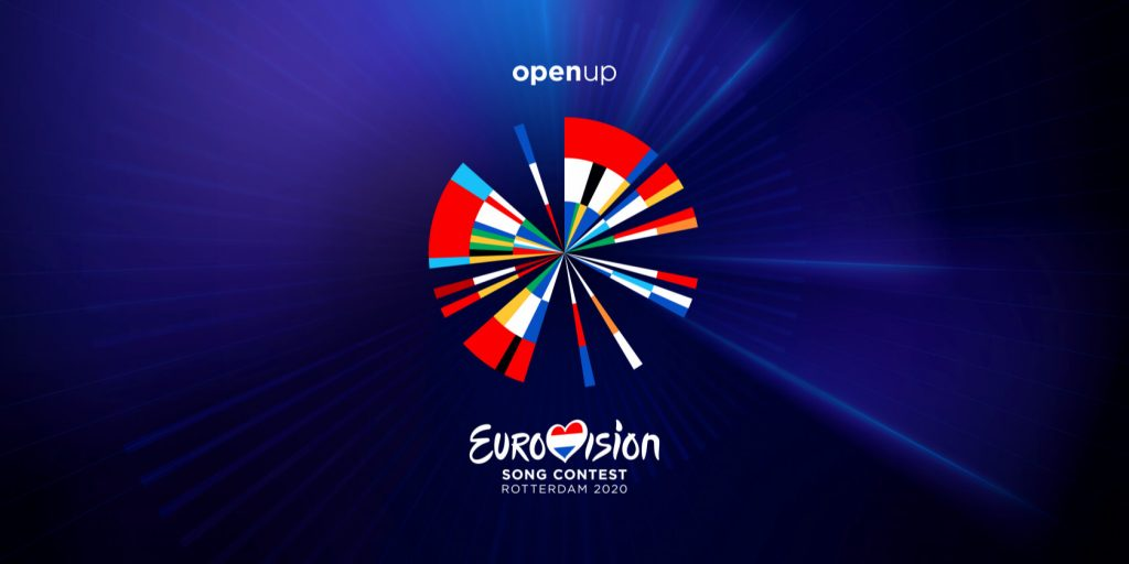 Playlist: Eurovision Song Contest 2021