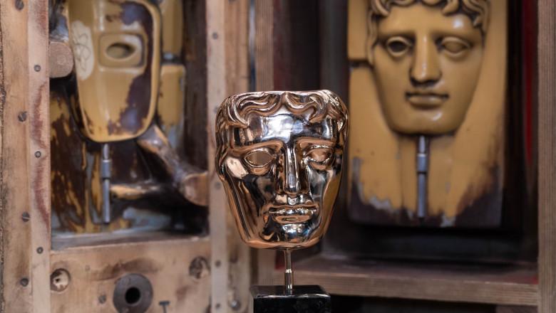 BAFTA 2021. Lista completă a câștigătorilor
