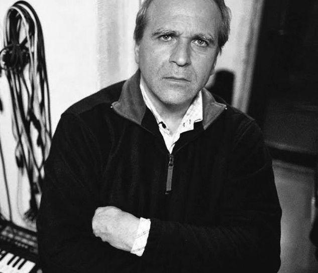 Paul Breazu: Rodion Ladislau Roșca. Un fel de omagiu (4 aprilie 1953 – 27 martie 2021)
