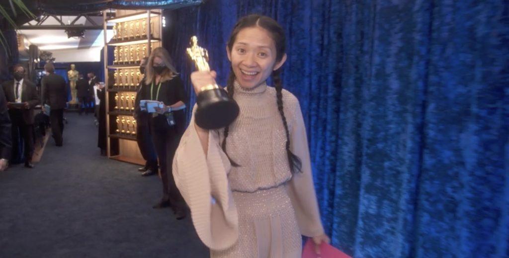Premiile Oscar 2021: Lista completă a câștigătorilor