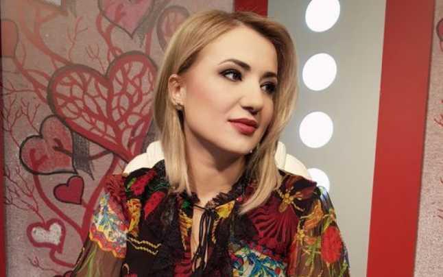 """Surse: Încep """"execuţiile"""" în TVR. Ramona Săseanu a oprit o candidatura pentru un for internaţional pentru că reprezentanta televiziunii a fost în trecut CA din partea PSD"""