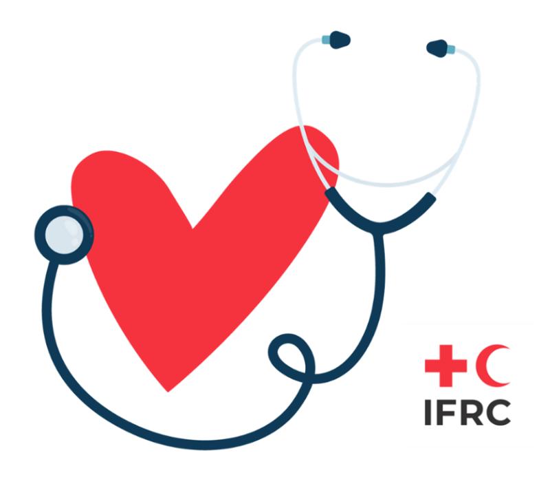 Ziua mondială a Crucii Roşii (8.05)