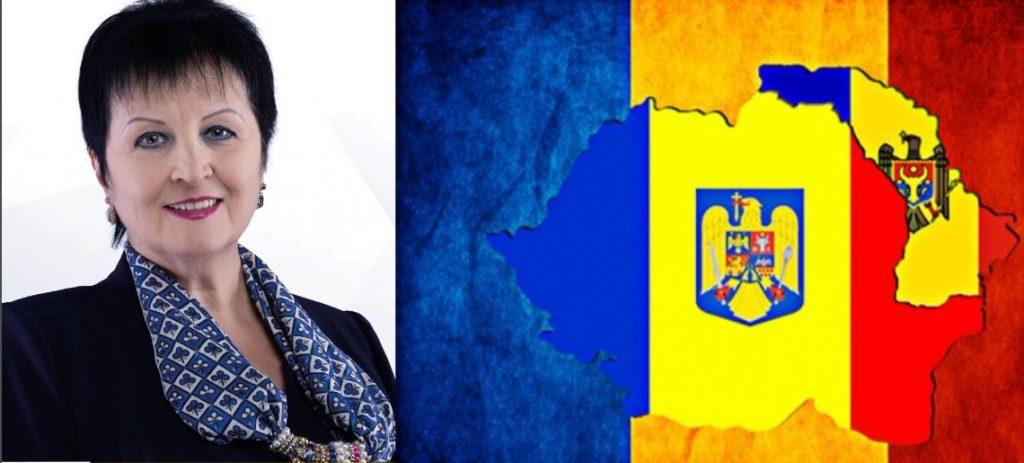Foc de P.A.E. cu Andrei Partoș - episodul 529. Invitate: Ioana Constantin (politician) și Ana Guțu, prim-vicepreședinte al Partidului Unității Naționale (PUN) (6.06.2021)