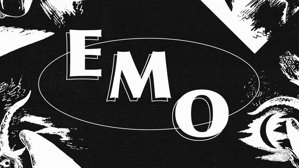 REZULTAT - TOP EMO SENTIMENTAL (STRAINE 2011)