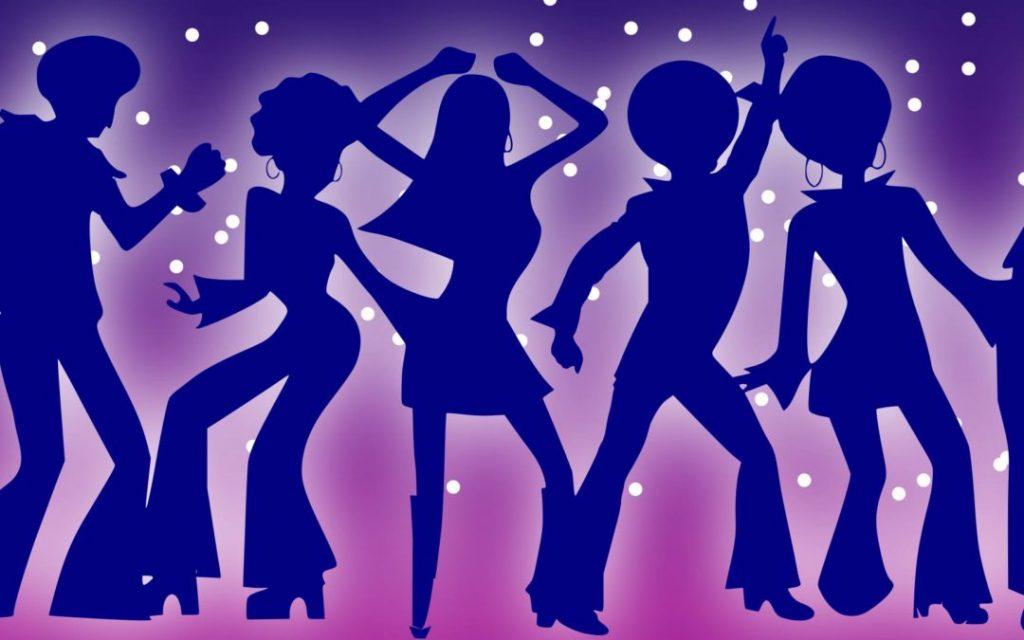 """Top """"Amintiri dansante"""". Votează cel mult 15 cântece preferate!"""