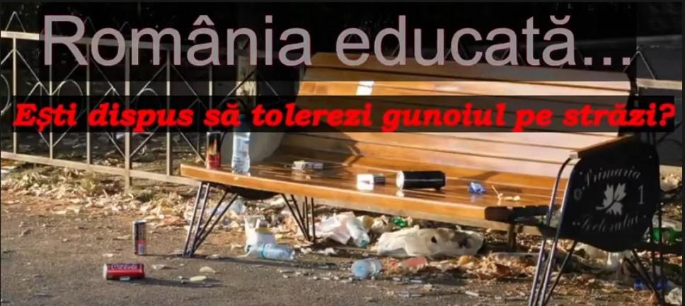 """Foc de P.A.E. cu Andrei Partoș - episodul 545. Ne-au fentat și cu pensiile speciale // Știți ceva concret despre """"România educată""""? (22.07.2021)"""