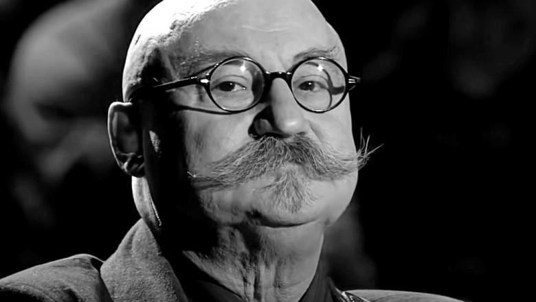 psihologul-muzical-in-memoriam-doru-stanculescu