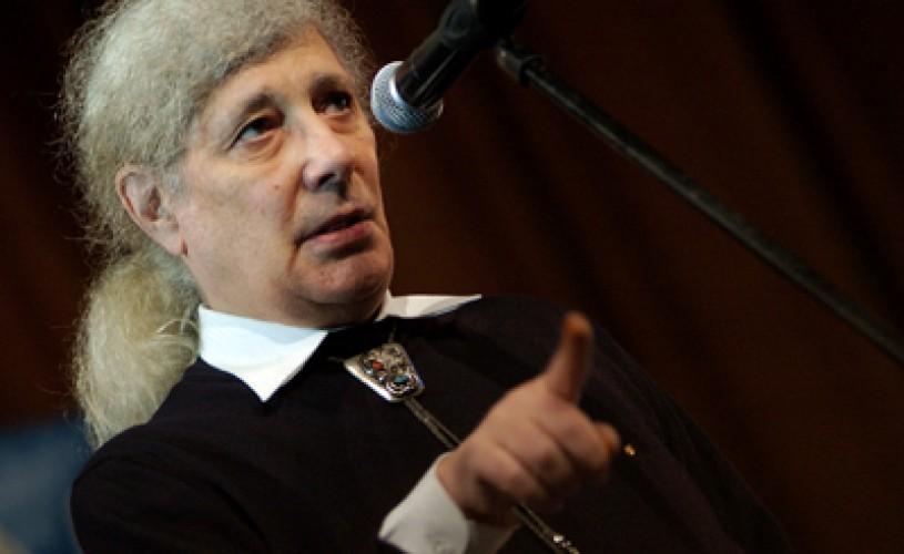 CORBU concertează In memoriam Florian Pittiș. Artă pentru Artă (4 și 5 octombrie)